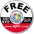 APLI SOFT - do projektowania i wydruku - www.apli....